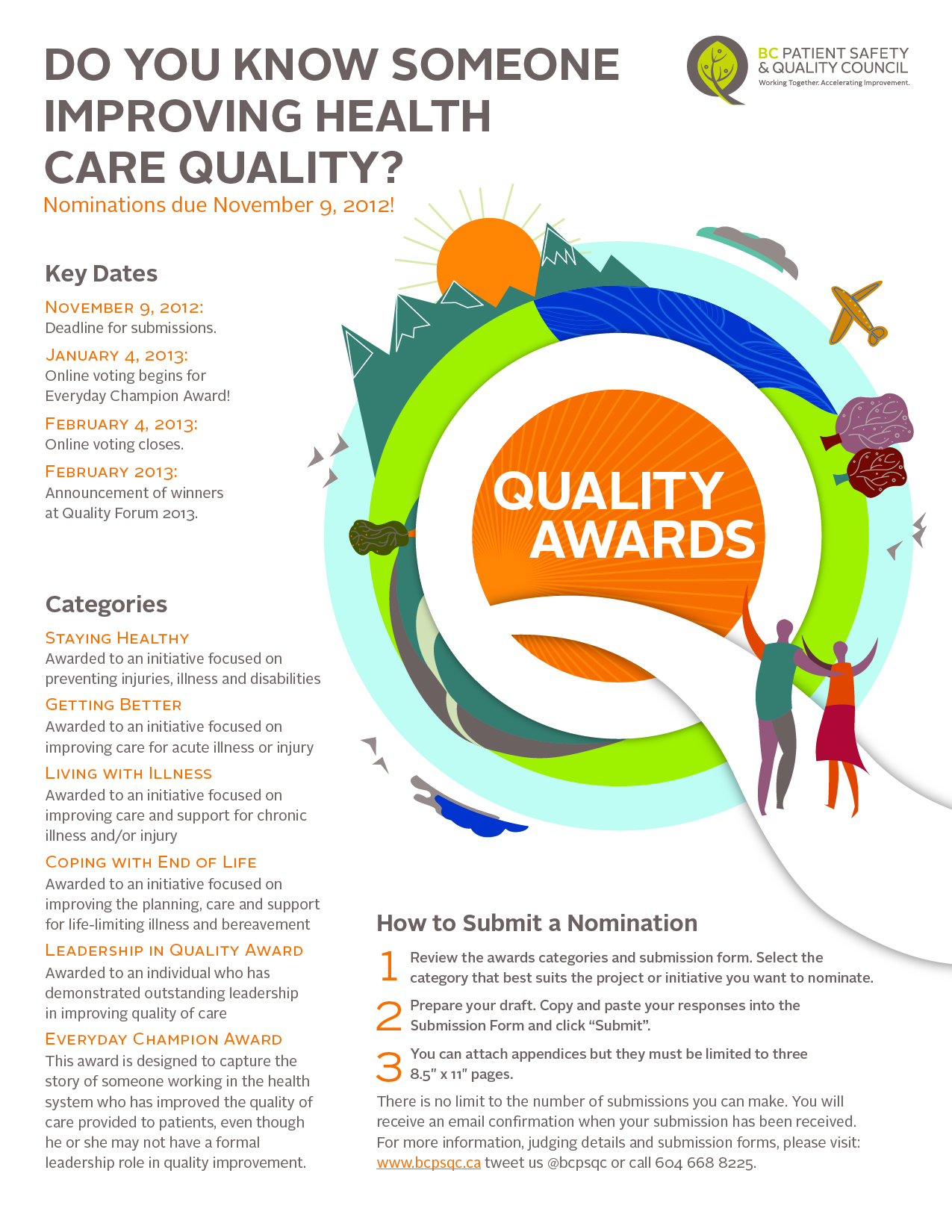 QualityAwardsPosterSept11-01