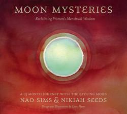 moon-mysteries1_edited.jpg