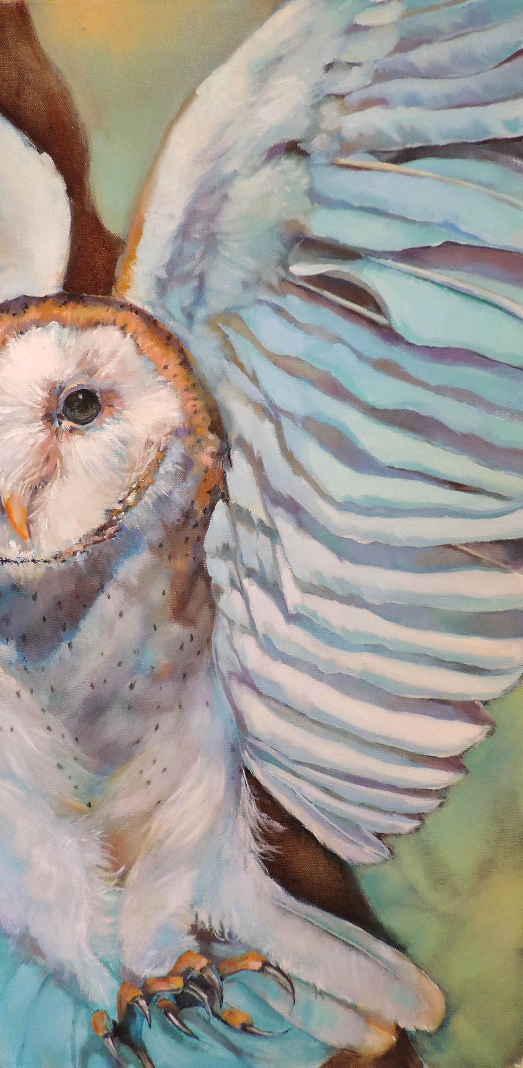 Oil_owl.jpg