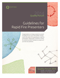 RapidFirePresentationGuidelinesV2