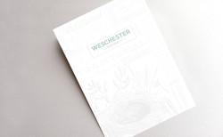 Weschester