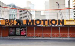 Motion-AdamWithLeg