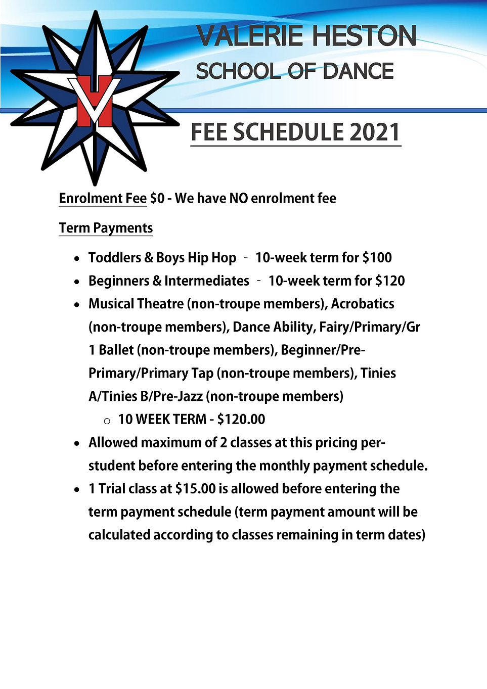 Fee Schedule 2021_001.png