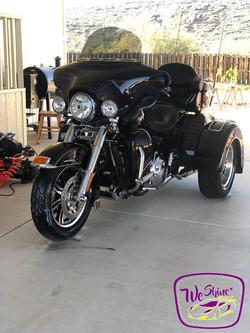 WS Bike1