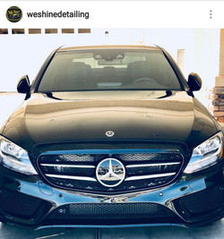 BEST Mobile Detailing Company