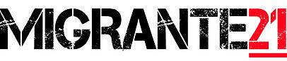 Migrante21 logo.jpg
