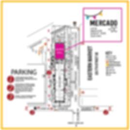 mercado mapa-01.jpg