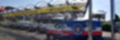 Bild Panorama.jpg
