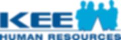 Kee Logo.png