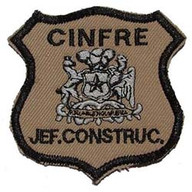 cinfre logo.jpg