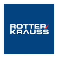rotter logo.jpg