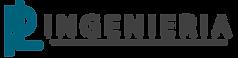 logo-PLingenieria5.png
