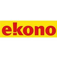 ekono logo.jpg