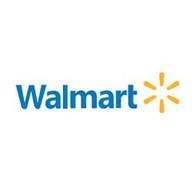 logo wallmart.jpg
