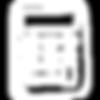 calculadora blanco trans 400x.png
