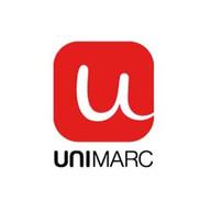 unimarc logo.jpg