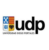 logo udp.jpg