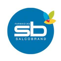 salcobrand logo.jpg