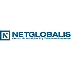 netglobalis logo.jpg