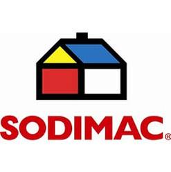 sodimac logo.jpg