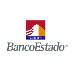 banco estado logo.jpg
