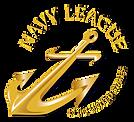 nlus-logo-png.png