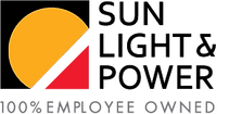 SL&P Logo_tagline_yellow sun Black box[1