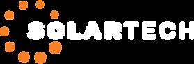logo-SolarTech-3000w-white.png