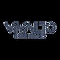 Logo%20Vivalto%201%20color_edited.png