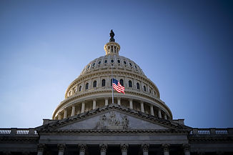 congress-at-night-bloomberg-scaled.jpg