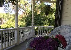 porch flowers coffee.jpeg