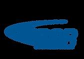 BSR_Logo_blue.png