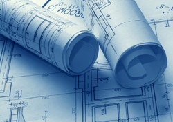 construction plans 03.jpg