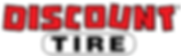 discount tire logo.png