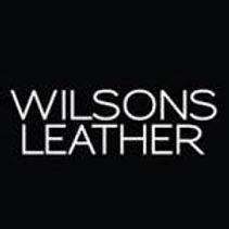 wilsons leather logo.jpg