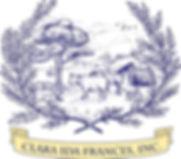 CIF_Logo_5_24_2017_600x.jpg
