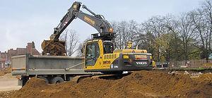 site_excavation.jpg