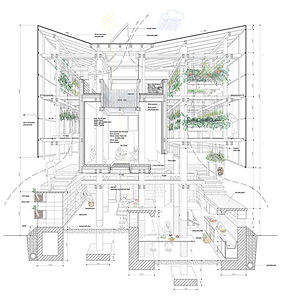 05_-_College_of_Environmental_Design_UC_