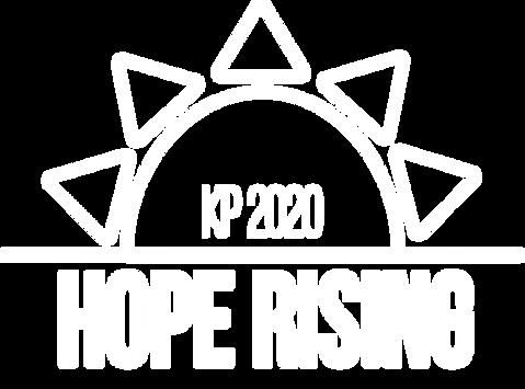 KP Logo simple_white_final.png