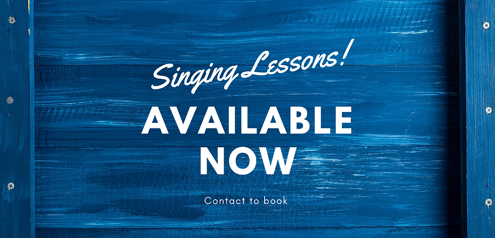 Singing Lessons Available Now.png
