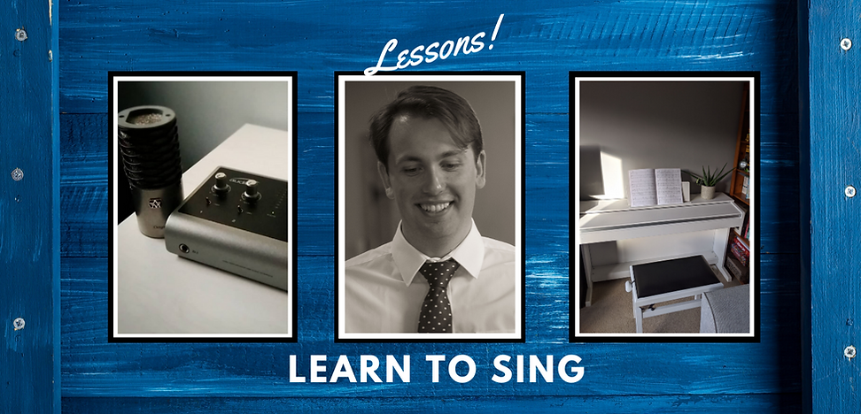 Learn To Sing Sutton's Singing Lessons.p