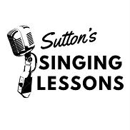 Sutton's Singing Lessons
