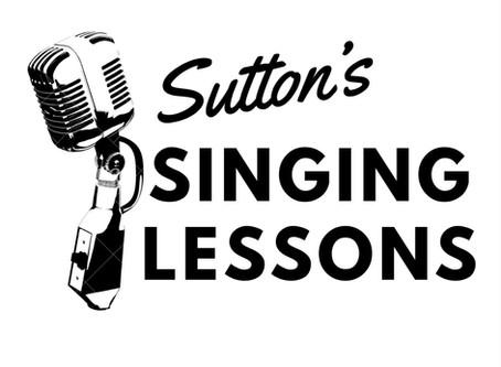 Ukanhop Singing Workshop