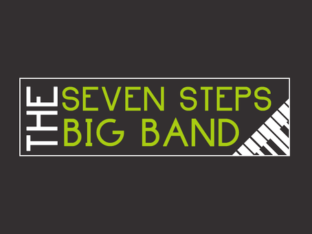 The Seven Steps Big Band
