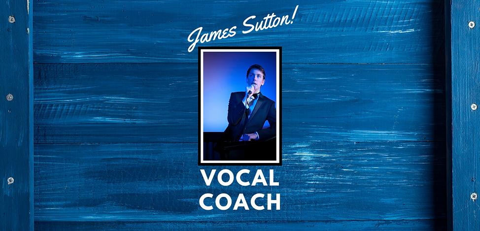 James Sutton Vocal Coach.png