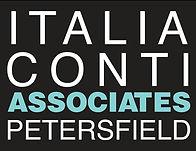 Italia%20Conti%20Petersfield_edited.jpg