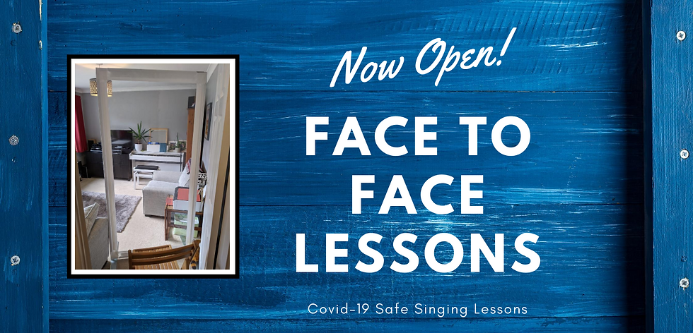 Covid-19 Safe Singing Lessons.png