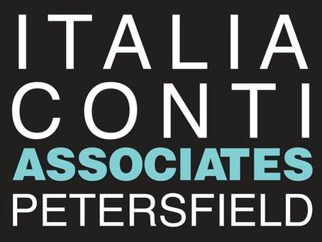 Italia Conti Petersfield