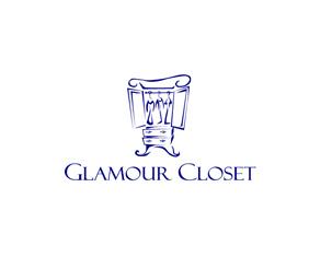 Glamour Closet
