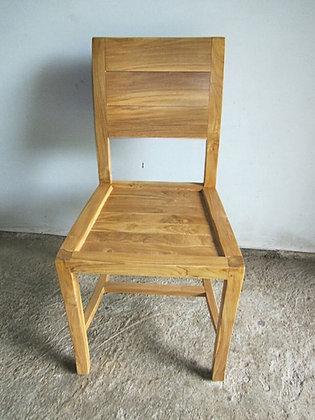 Lis Chair